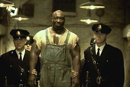 The green mile 01