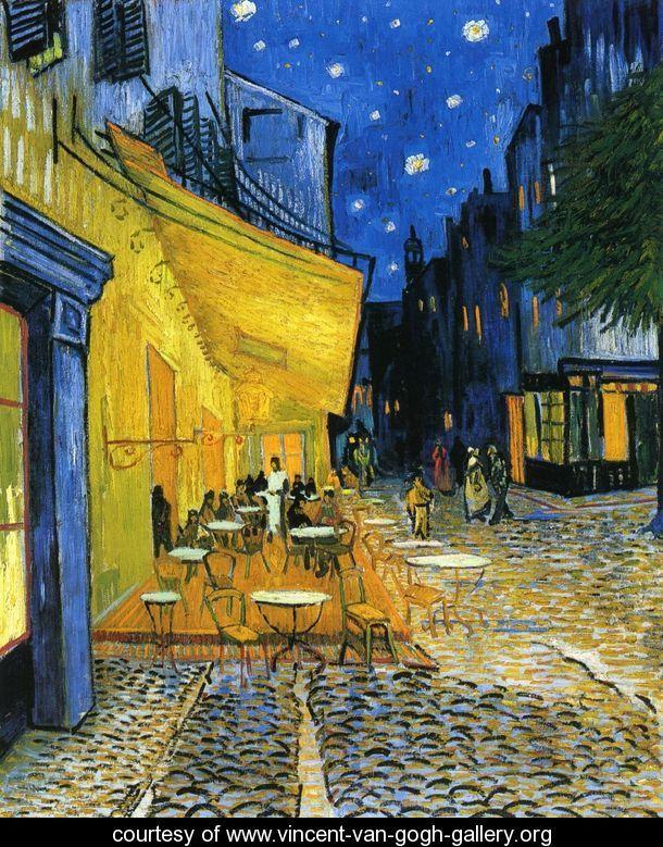 Cafe-Terrace-on-the-Place-du-Forum-large